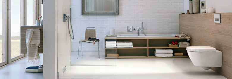 geberit-230616-bathroom-3